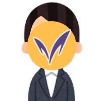 現役明大生Yさん